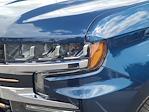 2019 Silverado 1500 Crew Cab 4x2,  Pickup #P3044 - photo 14