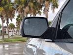 2017 Silverado 1500 Regular Cab 4x2,  Pickup #P3051A - photo 19