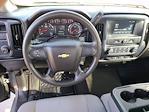 2017 Silverado 1500 Regular Cab 4x2,  Pickup #P3051A - photo 26