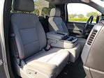 2017 Silverado 1500 Regular Cab 4x2,  Pickup #P3051A - photo 59
