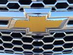 2015 Silverado 1500 Crew Cab 4x2,  Pickup #P3055A - photo 16