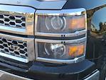 2015 Silverado 1500 Crew Cab 4x2,  Pickup #P3055A - photo 17