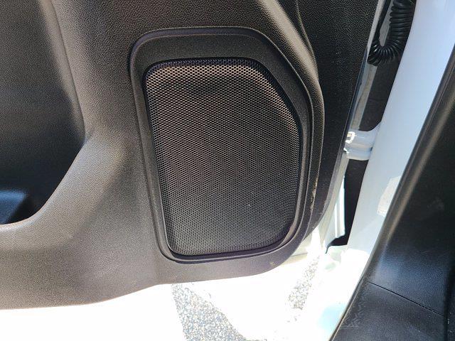 2020 Chevrolet Silverado 1500 Double Cab 4x4, Pickup #M10465A - photo 21