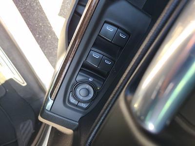 2020 Chevrolet Silverado 1500 Double Cab 4x4, Pickup #M10465A - photo 20