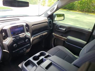 2020 Chevrolet Silverado 1500 Double Cab 4x4, Pickup #M10465A - photo 24