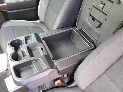 2020 Chevrolet Silverado 1500 Double Cab 4x4, Pickup #M10465A - photo 41
