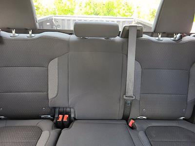 2020 Chevrolet Silverado 1500 Double Cab 4x4, Pickup #M10465A - photo 42