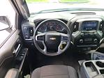 2020 Chevrolet Silverado 1500 Double Cab 4x4, Pickup #M10465A - photo 23