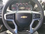 2020 Chevrolet Silverado 1500 Double Cab 4x4, Pickup #M10465A - photo 27