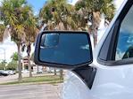 2020 Silverado 1500 Double Cab 4x4,  Pickup #PH3074 - photo 16