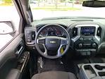2020 Silverado 1500 Double Cab 4x4,  Pickup #PH3074 - photo 23