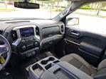 2020 Silverado 1500 Double Cab 4x4,  Pickup #PH3074 - photo 24