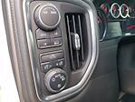 2020 Silverado 1500 Double Cab 4x4,  Pickup #PH3074 - photo 25