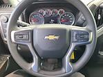 2020 Silverado 1500 Double Cab 4x4,  Pickup #PH3074 - photo 26