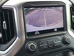 2020 Silverado 1500 Double Cab 4x4,  Pickup #PH3074 - photo 35