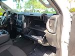 2020 Silverado 1500 Double Cab 4x4,  Pickup #PH3074 - photo 74