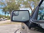 2020 Silverado 1500 Double Cab 4x4,  Pickup #PH3076 - photo 16