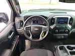 2020 Silverado 1500 Double Cab 4x4,  Pickup #PH3076 - photo 23