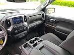 2020 Silverado 1500 Double Cab 4x4,  Pickup #PH3076 - photo 24