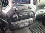 2020 Silverado 1500 Double Cab 4x4,  Pickup #PH3076 - photo 36