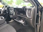 2020 Silverado 1500 Double Cab 4x4,  Pickup #PH3076 - photo 75