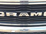 2019 Ram 1500 Crew Cab 4x2,  Pickup #SA3061 - photo 11