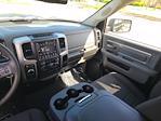 2019 Ram 1500 Quad Cab 4x2,  Pickup #SA3063 - photo 26