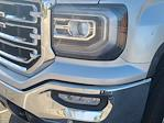 2016 Sierra 1500 Crew Cab 4x4,  Pickup #X3052 - photo 13