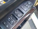 2016 Sierra 1500 Crew Cab 4x4,  Pickup #X3052 - photo 21