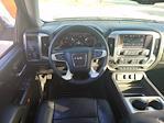 2016 Sierra 1500 Crew Cab 4x4,  Pickup #X3052 - photo 24