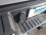 2016 Sierra 1500 Crew Cab 4x4,  Pickup #X3052 - photo 58