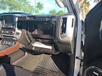 2016 Sierra 1500 Crew Cab 4x4,  Pickup #X3052 - photo 79