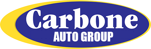 Carbone Auto Group logo