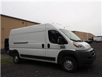2017 ProMaster 2500 High Roof Cargo Van #M170088 - photo 1