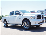 2017 Ram 1500 Crew Cab 4x4,  Pickup #M171031 - photo 1