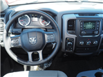 2017 Ram 1500 Crew Cab 4x4,  Pickup #M171031 - photo 3
