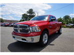 2017 Ram 1500 Crew Cab 4x4,  Pickup #M171405 - photo 3