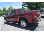 2018 Ram 1500 Crew Cab 4x4,  Pickup #M180292 - photo 2