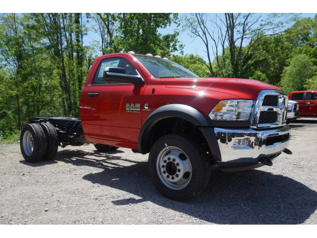 new 2018 ram 5500 cab chassis for sale in norwood ma m180457. Black Bedroom Furniture Sets. Home Design Ideas