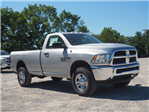 2018 Ram 2500 Regular Cab 4x4,  Pickup #M180853 - photo 1