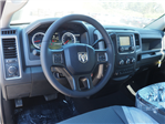 2018 Ram 2500 Regular Cab 4x4,  Pickup #M180853 - photo 3