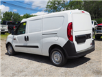 2018 ProMaster City FWD,  Empty Cargo Van #M181063 - photo 3