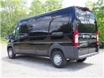 2018 ProMaster 2500 High Roof FWD,  Empty Cargo Van #M181333 - photo 3
