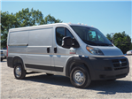 2018 ProMaster 1500 Standard Roof FWD,  Empty Cargo Van #M181478 - photo 1