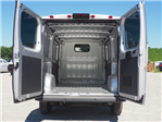 2018 ProMaster 1500 Standard Roof FWD,  Empty Cargo Van #M181478 - photo 2