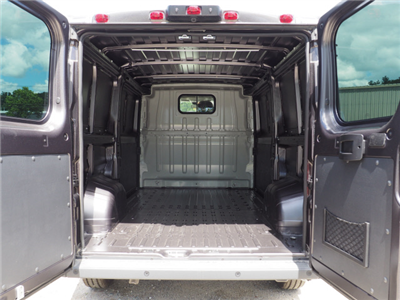 2018 ProMaster 1500 Standard Roof FWD,  Empty Cargo Van #M181523 - photo 2