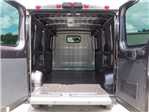 2018 ProMaster 1500 Standard Roof FWD,  Empty Cargo Van #M181523 - photo 1