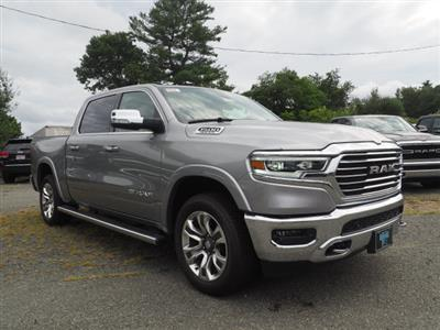 2019 Ram 1500 Crew Cab 4x4,  Pickup #M190024 - photo 1