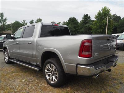 2019 Ram 1500 Crew Cab 4x4,  Pickup #M190024 - photo 2