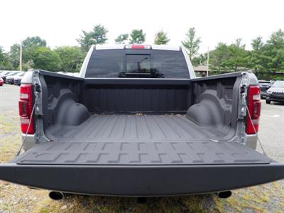 2019 Ram 1500 Crew Cab 4x4,  Pickup #M190024 - photo 3